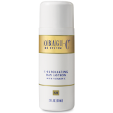 Obagi® C-Exfoliating Day Lotion for Normal to Dry Skin