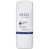 Obagi® Exfoderm® Forte for Normal to Oily Skin (4)