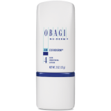 Obagi® Exfoderm® for Normal to Dry Skin (4)