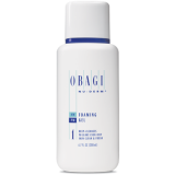 Obagi® Foaming Gel (1) for Normal to Oily Skin
