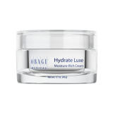 Obagi® Hydrate™ Luxe