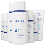 Obagi Nu-Derm® System for Normal to Oily Skin