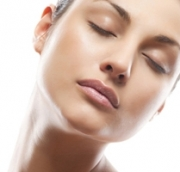 Customized European Facial Treatment
