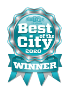 "Bair Medical Spa is Voted ""Best Medical Spa"""