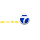 Bair Medical Spa is Featured in KOAT Action 7 News Story