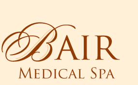 Bair Medical Spa